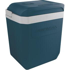 Campingaz TE Powerbox Plus S 24L Nevera portátil